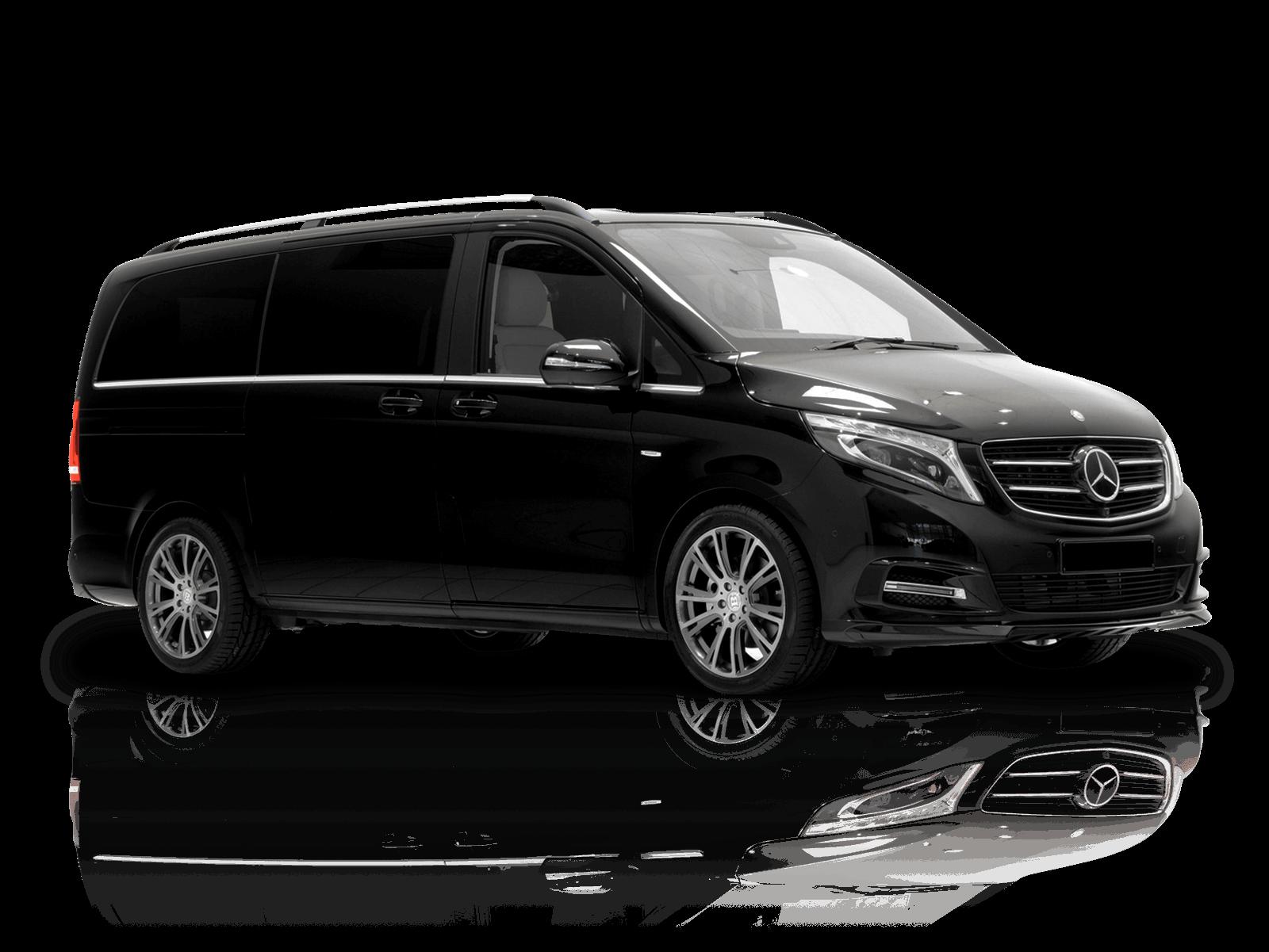 mercedes v class 2017 for rent premium car. Black Bedroom Furniture Sets. Home Design Ideas